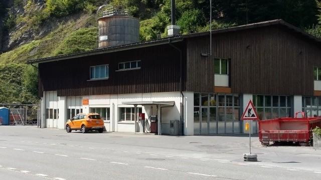 Werkhof_Schwanden.jpg