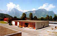 gl2011-B3-3_Werkhof Biaeäsche2.jpg