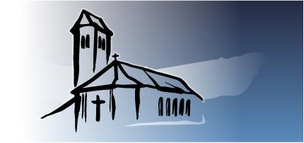 Katholische Landeskirche