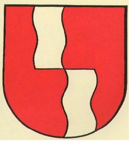 Wappen Leuggelbach