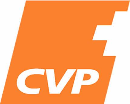 CVP_Logo.jpg