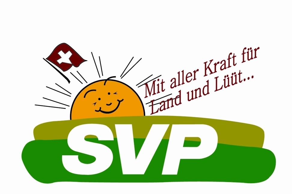 SVP_Logo.JPG