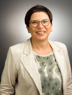 Andrea Glarner
