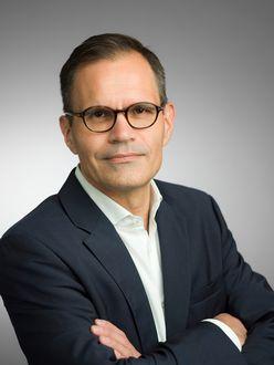 Arpad Baranyi